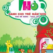 8-bai-tho-ve-dong-vat-cho-mam-non.jpg