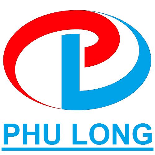 Thiết bị vui chơi Phú Long