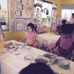 Đang đề xuất để tiếp tục hỗ trợ cho giáo viên mầm non