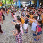 Đề xuất chính sách thu hút thêm giáo viên mầm non