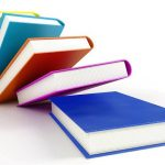 Giáo án mầm non chuẩn và đầy đủ các lớp