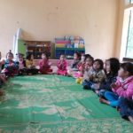 Hơn 90 giáo viên mầm non bị chấm dứt hợp đồng ở Thanh Hóa