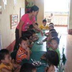 Không được ép trẻ đi học để thu phí – Thanh Hóa