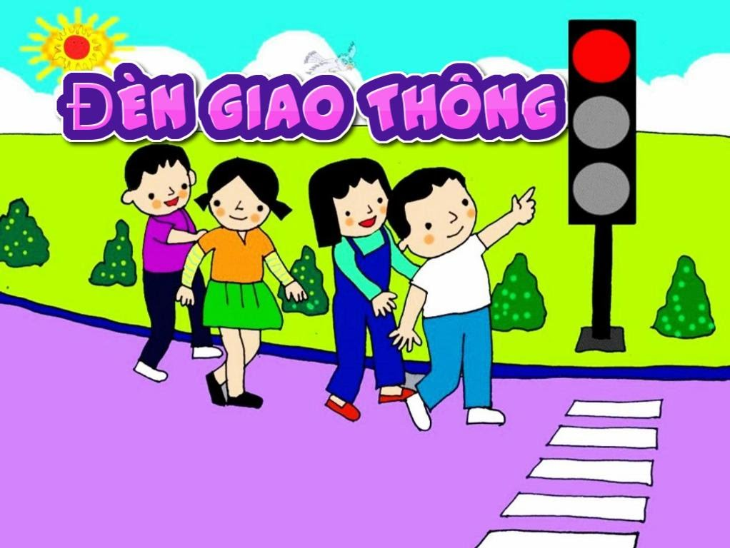 nhung-bai-tho-va-chuyen-hay-chu-de-giao-thong-cho-be-mam-non