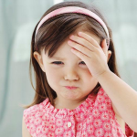 Nỗi sợ tái diễn nạn bạo hành trẻ em mầm non
