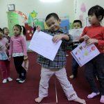 Phản hồi của bộ GD-ĐT về việc điều chuyển giáo viên
