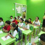 Toán trí tuệ SuperBrain – Khơi dậy tiềm năng Việt