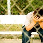 Trẻ em bị bạo hành thì cha mẹ nên làm điều gì