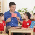 Vinschool triển khai tích hợp giáo dục quốc tế IPC vào mầm non