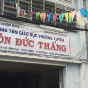 dao-tao-mam-non-khong-duoc-cap-phep