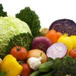 chuyện gì sẽ xảy ra nếu thừa vitamin ở trẻ