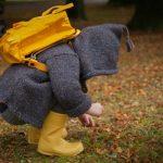 5 trò chơi ngoài trời cho bé không thể bỏ lỡ vào mùa thu