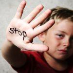 Đạo đức của giáo viên quyết định ở việc trẻ có bị bạo hành