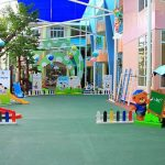 Phát triển giáo dục mầm non ngoài công lập tại Đà Nẵng
