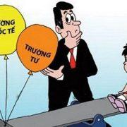 Chon-truong-mam-non-cho-con