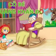 Giao-an-co-be-quang-khan-do