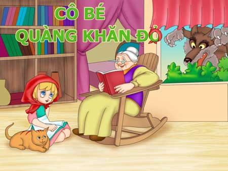 Giao-an-co-be-quang-khan-do