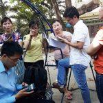 11 giáo viên mầm non tại Bình Định nhiều năm bị treo biên chế