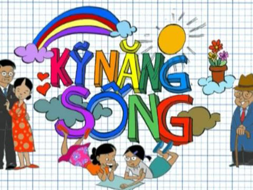 day-cho-tre-ky-nang-song-tu-lap