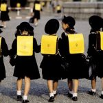 Điều khác biệt trong cách giáo dục trẻ mầm non ở Nhật Bản