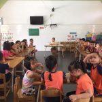Trường mầm non Việt Mỹ (Quận 12) tuyển dụng