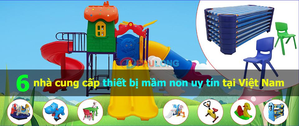 thiet-bi-mam-non-uy-tin