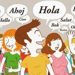 Nên cho trẻ học ngoại ngữ từ mấy tuổi là thích hợp nhất?
