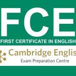 Chứng chỉ FCE là gì? Có giá trị bao lâu?