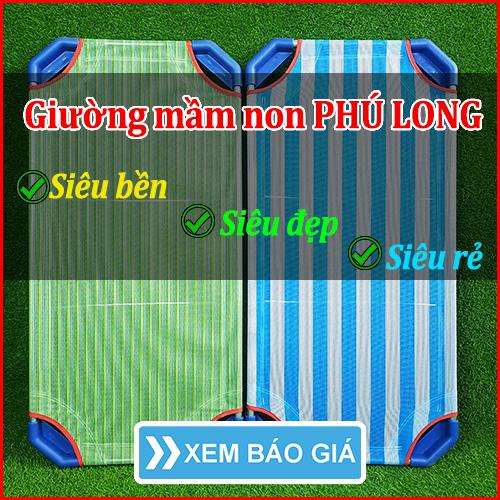 giuong-mam-non-phu-long-500x500px